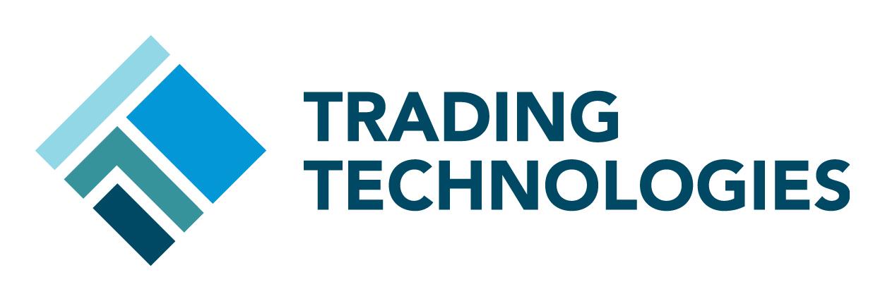 TT_horizontal_2lines_4c_logo