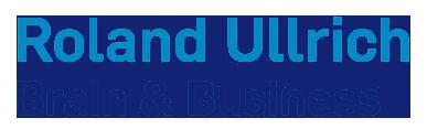 Ullrich_logo (1)